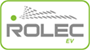 Rolec-EV-Bordered-900x495